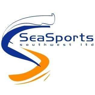 Seasports logo