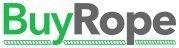 BuyRope logo